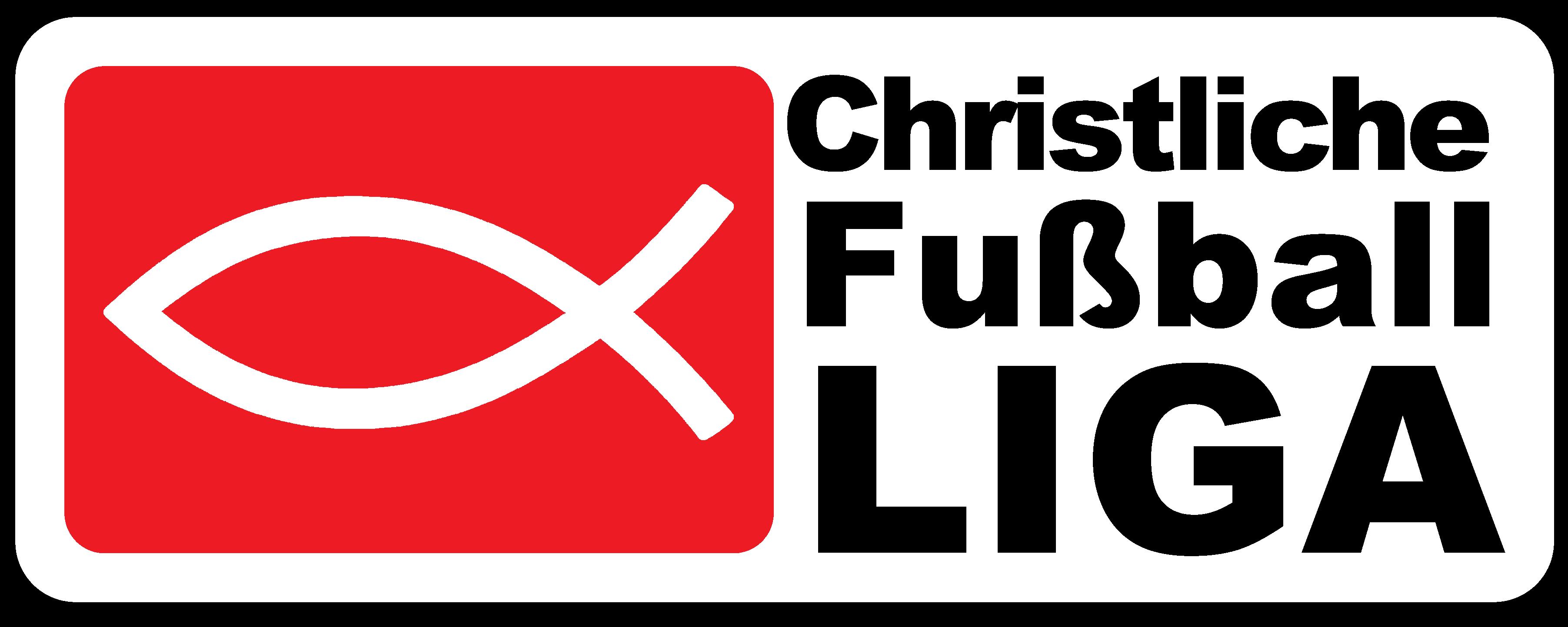 Die christliche Hobbyliga in NRW